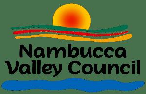 NVC_logo_transparent