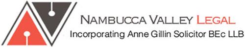 Nambucca-Valley-Legal_Logo2