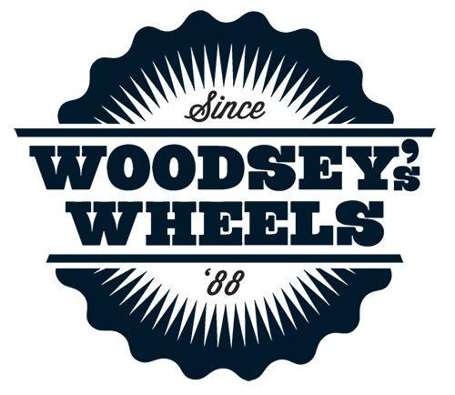 woodseys