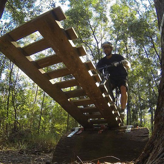 jacks-ridge-mt-trail-nambucca-heads-seesaw