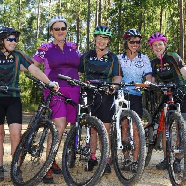 womens-rides